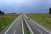 10 Razones contra nuevas autovías.