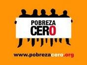 Manifiesto de la Alianza Española contra la Pobreza.