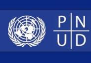 El nuevo informe de desarrollo humano de la ONU revela algún progreso y enormes desigualdades