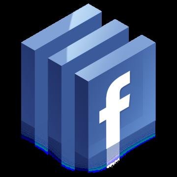 logo facebook security. Facebook has attempted