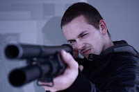 Gunpoint by olesku.pl - Canon 40D + 18-55 IS