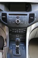 2010 Acura TSX Tech V6