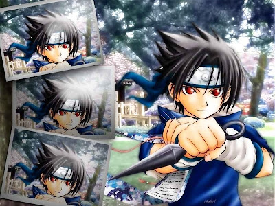 sasuke wallpapers. Sasuke wallpapers,