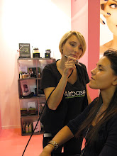 NeReA rH  MaKe Up ArTiSt