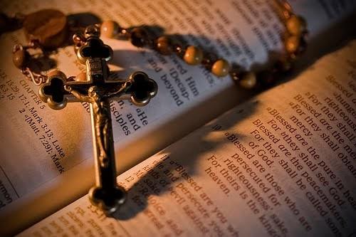 Kristen Agama Bodong: Fakta : Menurut Al-Kitab adalah dosa dan sombong ...