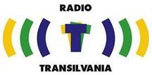 Click si asculta Live Radio       ((( T ))) Baia Mare 106,1 Fm