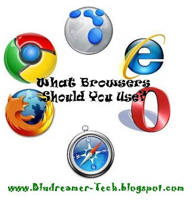http://4.bp.blogspot.com/__9ZoM5OsU5o/S37mHJmri6I/AAAAAAAAAMw/TAXobfj2E5g/s400/Browsers.JPG