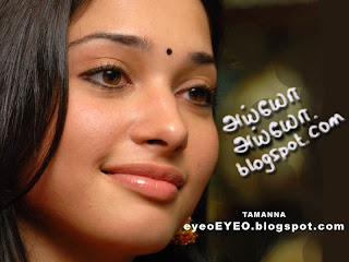 tamanna-south-india-actress-exotic-eyes