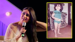 Karishma kareena kapoors (lolo and bebo) childhood and schooldays  pictures