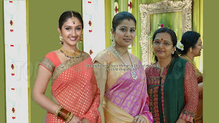 Sridevi Wedding and Engagement Photos | HD/HQ Large size images