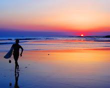 SURF EN PORTUGAL