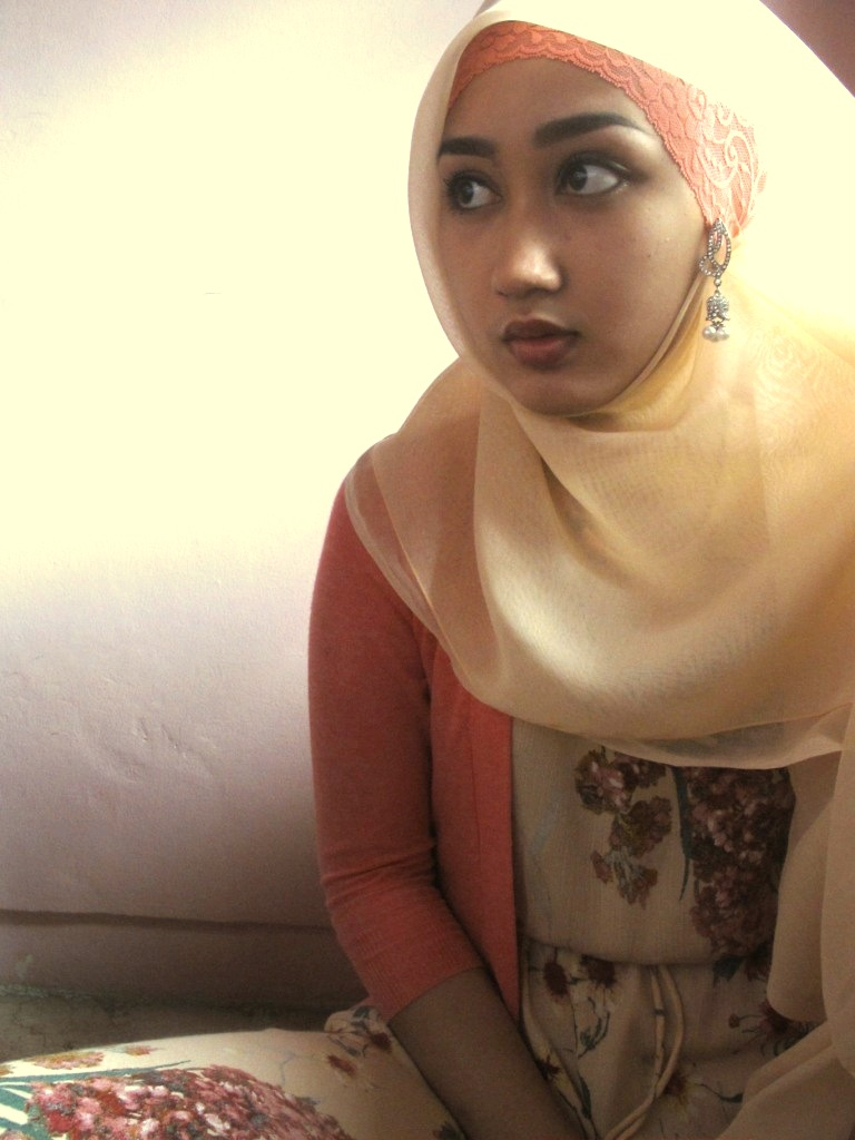 pic bugil indo hijab