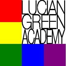 Lucian Green Academy