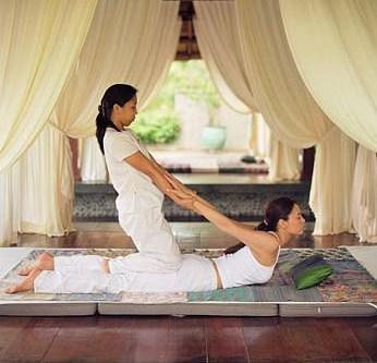 het beste massage speelgoedshow