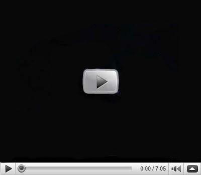 kim kardashian video for free