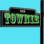 About The Townie