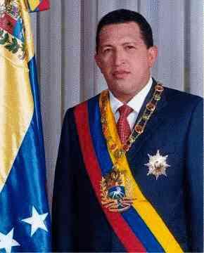 Chavez, un hito en la promoción del cooperativismo
