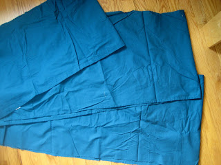 Inch Bed Skirt Twin Xl