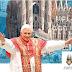 Alegría por la visita del Papa a España