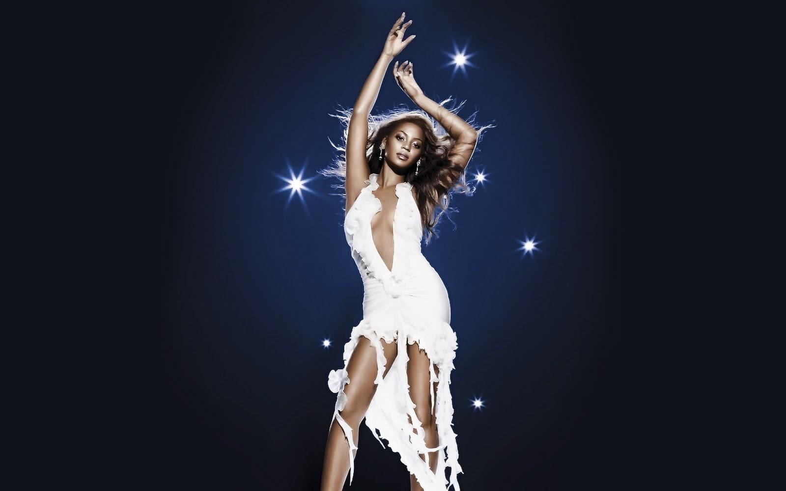 http://4.bp.blogspot.com/__A8FDKqD8-Q/TNrZM1ylK_I/AAAAAAAAAEE/Rg36Rql_tVE/s1600/Beyonce%25C2%25A6%25C3%25BCStars.jpg