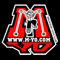 Malaysian Yo-Yo Club