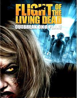 Assistir O Vôo da Morte Dublado 2007