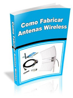 como Como Fabricar Antenas Wireless