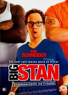 big Big Stan