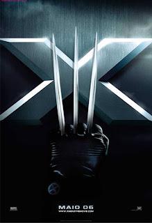 Download de Filmes x X Men 3 O Confronto Final [DUBLADO]