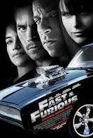 fast Fast And Furios 4   Velozes e Furiosos 4 (2009)