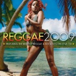 reggae Reggae 2009