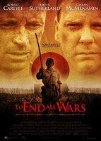guerra A Ultima das Guerras (2001)