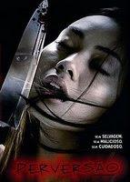perversao Perversão (2008)