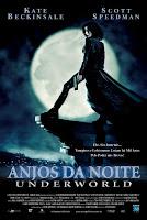anjos Anjos da Noite – A Rebelião Dublado DVDrip (2009)