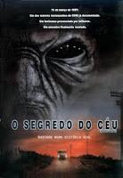 segredo O Segredo do Céu (2008)