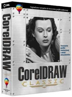 Download de Filmes Curso de Corel Draw