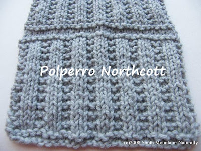 Mens Scarf Knitting Pattern, Mens Scarf Knitting Pattern Products