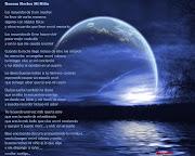 Señor Dios buenas noches by anisocoria