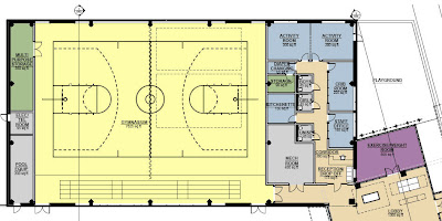 Basketball Gym Floor Plans http://rosedalecitizen.blogspot.com/2009/09/new-rosedale-community-center-floor.html