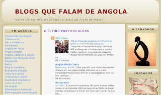 site rencontre femme algerie gratuit dendermonde