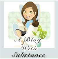 http://4.bp.blogspot.com/__AP6T_hh3xo/TEZHAp3h3NI/AAAAAAAADPU/scCYABHLViM/s1600/SubstanceAwardOneDay.JPG
