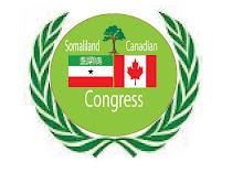 Somaliland Canadian Congress