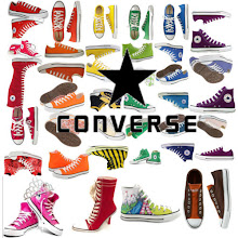OFFICIAL CONVERSEDOLLS WEBSITE