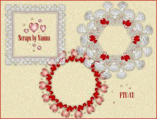 http://scrapbyyanna.blogspot.com/2010/01/valentine-2010-frames.html