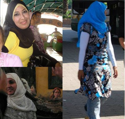 egypt muslim girl personals Muslim matrimonial websites: my experience () from finding a match,matchmaking services,zawajcom blog» 5/16/17 • i've been single (divorced) for several years now, so in that time i have tried my share of muslim matrimonial websites in order to try to find a new partner insha'allah.
