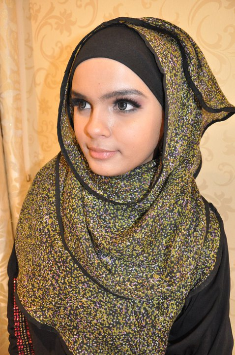 - muslim-women-hijab-fashion-1