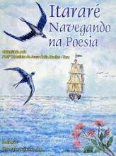 Primeira Antologia de Poemas de Itararé, Elos Clube de Itararé