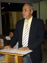 Cantor Aristeu Adão Duarte, Sabiá de Itararé