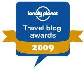 Hai năm blogging