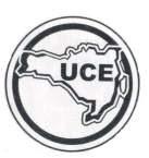 União Catarinense dos Estudantes